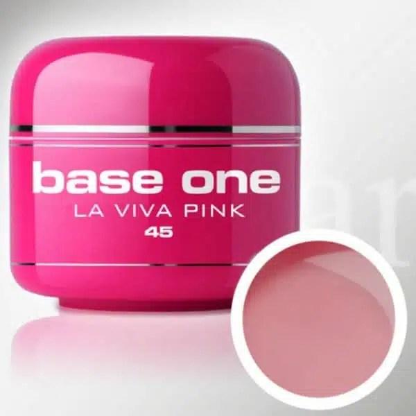 45_la_viva_pink