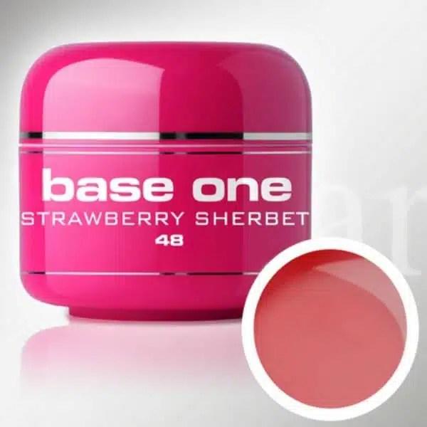 48_strawberry_sherbet