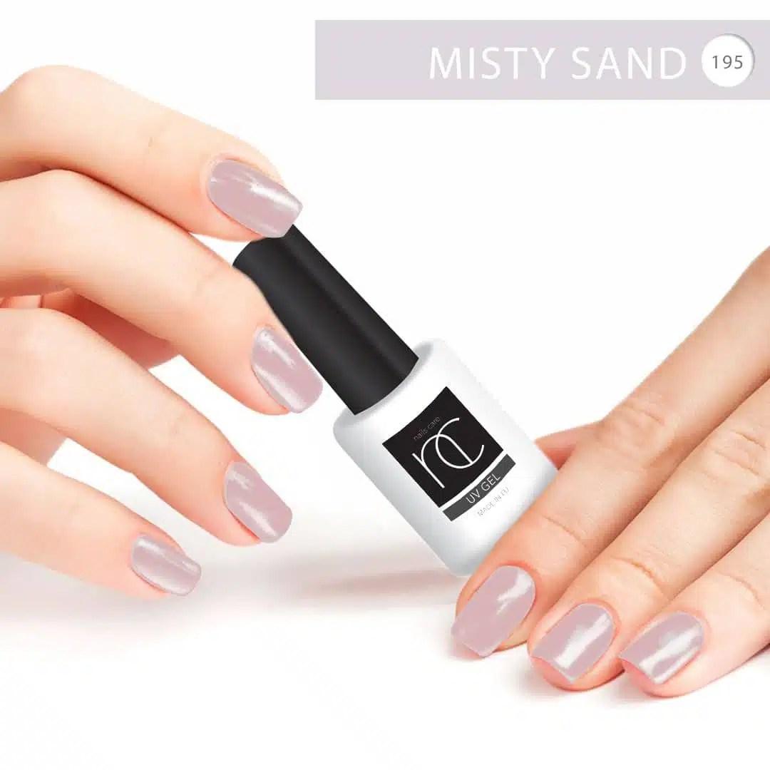 195-MISTY-SAND