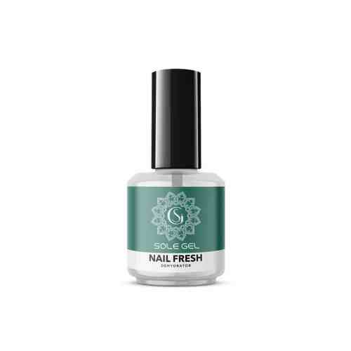 sole-gel-nail-fresh-dehydrator-15ml