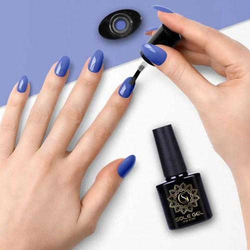 best-gel-polish-sole-gel-one-step-44
