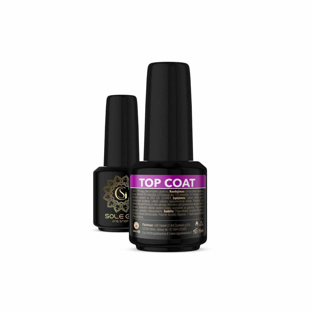 sole-gel-top-coat-15-ml