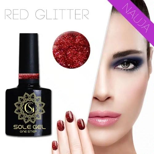 247 red glitter copy