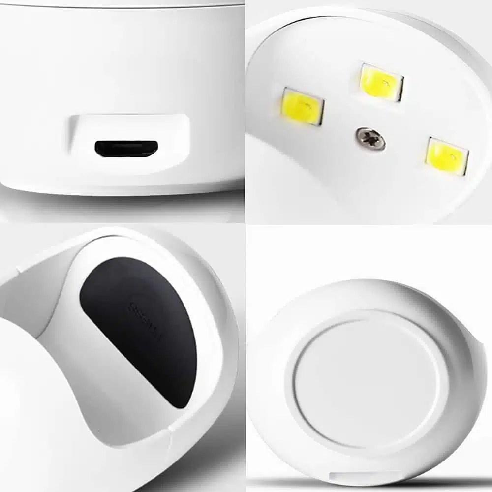 one-finger-nail-lamp-5