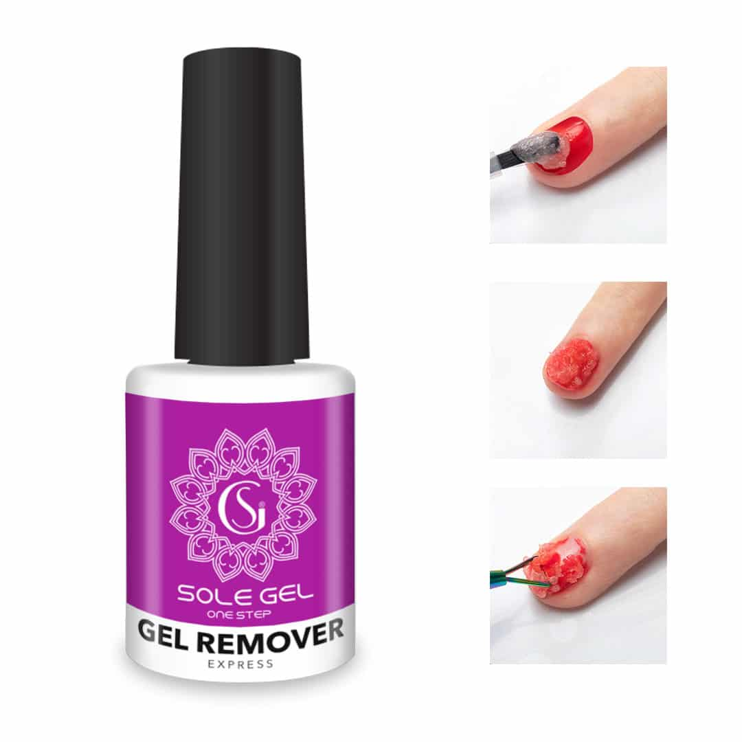 sole-gel-remover-magic-express6