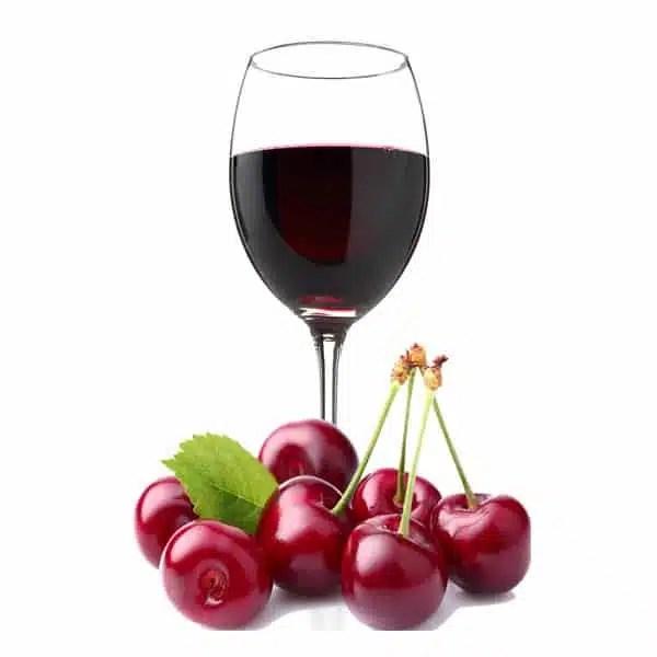 odeliu-aliejus_Cherry-Wine1