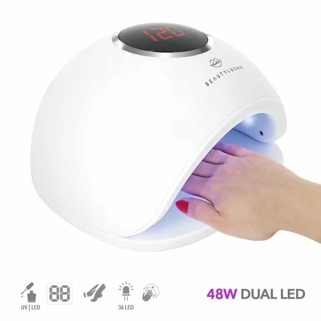 nagu-lempa-48w-hibridine-dual-led-uv-beauty-oval1