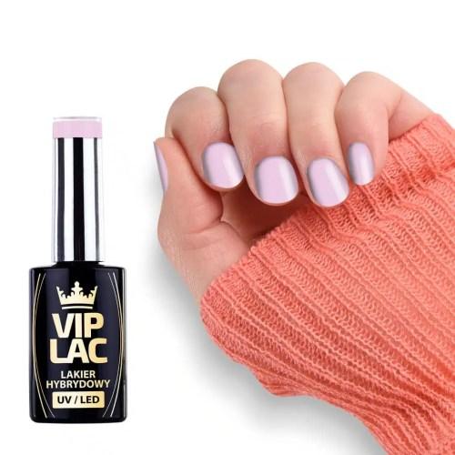 VIP-LAC-levander-No19