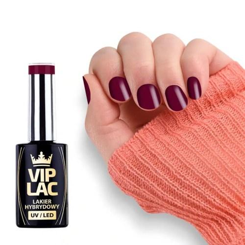 VIP-LAC-red-wine-No15