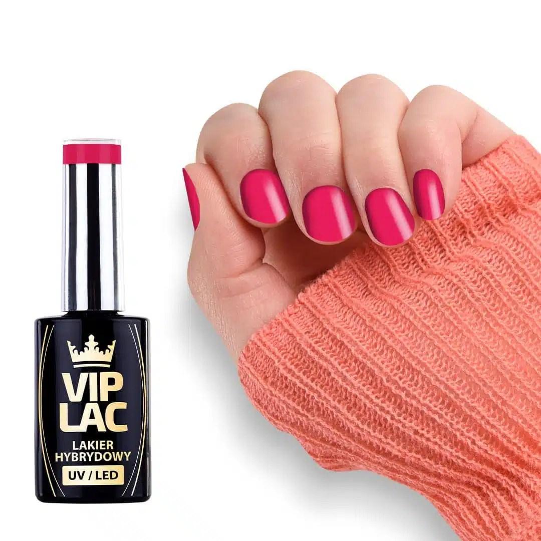 VIP-LAC-ruby-No08