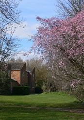 Photograph of Spring Cross neighbourhood