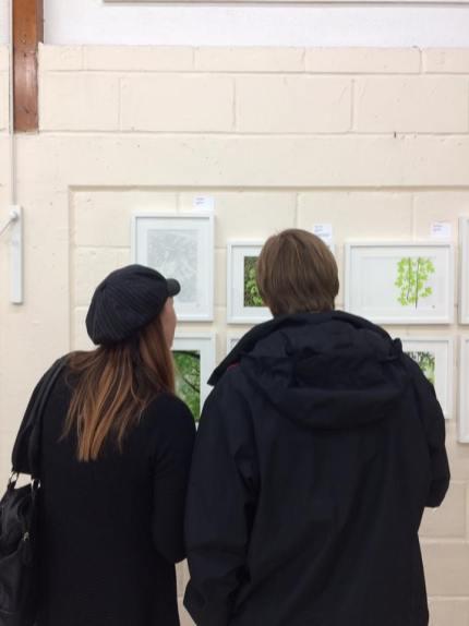 Shape of NAG Exhibition 3