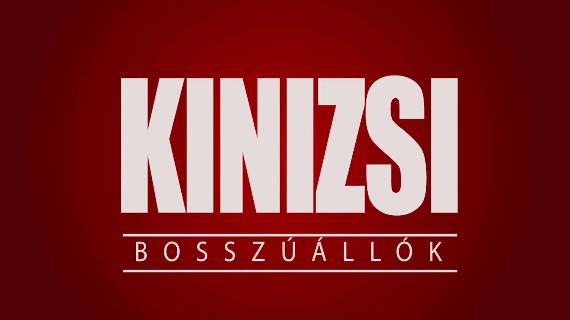 kinizs1002017-bosszuallok
