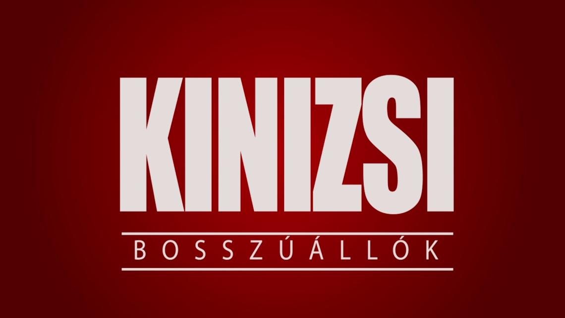 PótKinizsi100 2017 – Bosszúállók