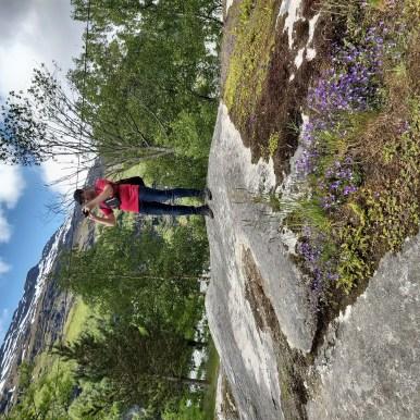 geiranger-fjord-18-msc-meraviglia-dxn