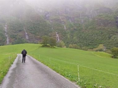 flam-fjord-14-msc-meraviglia-dxn