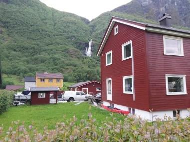 flam-fjord-21-msc-meraviglia-dxn