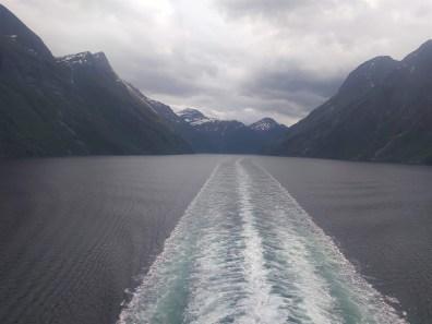 flam-fjord-3-msc-meraviglia-dxn