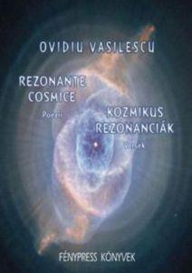 kozmikus