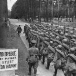 vörös hadsereg