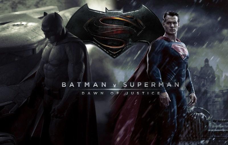 De megint miért kell a nézőt büntetni? – Superman izé Batman kritika