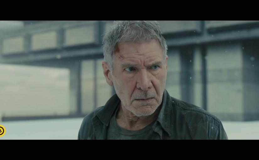 Szárnyas fejvadász 2049 filmkritika