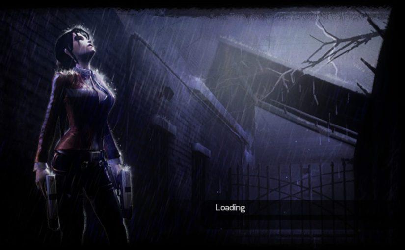 Tomb Raider: Legend játékismertető