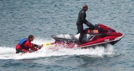 Ocean Rescue 2