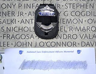 NPD_Memorial_Officer_OConnor_320