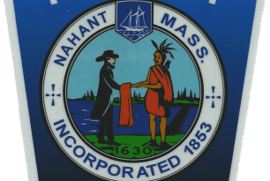 Nahant Police Department Receives $24,369 in Grant Funds