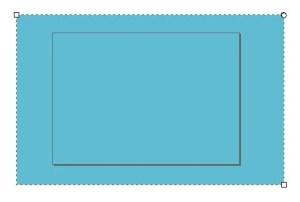 b01_背景画像_矩形のベース