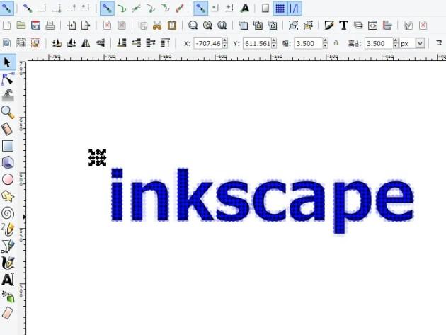 inkscape 2015-08-13 00-29-23-440