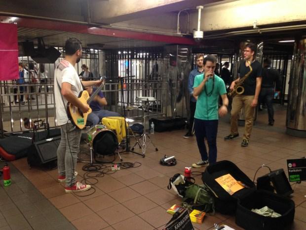 Metro_Nyc_Musica