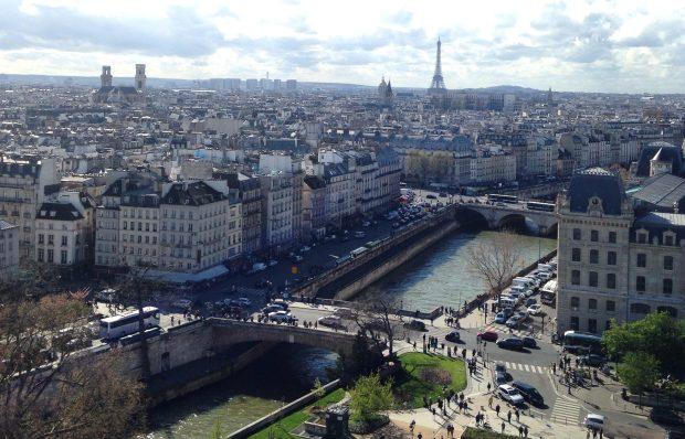 Paris_franca