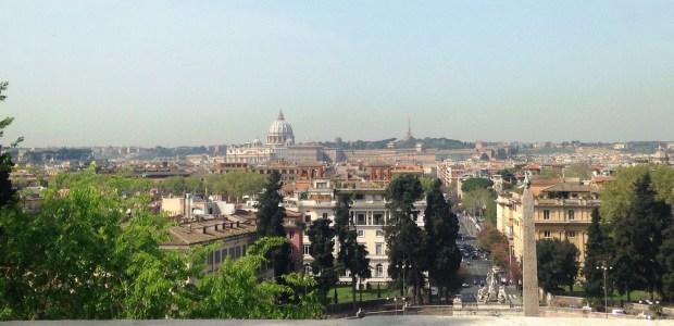 Roma_itália