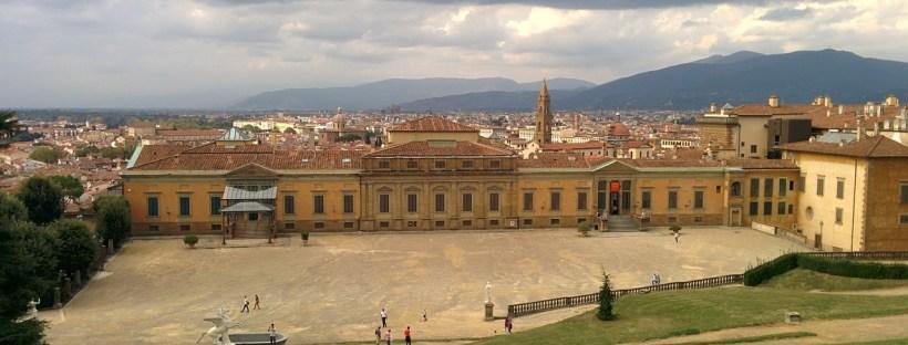 Museu Florença