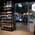 So France @ Duo Galleria, 100% French Experience Le Bistro-Epicerie - So France Gourmet Store