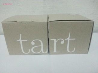 Box (Tart)