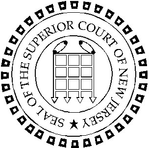 Superior Court of NJ Special Civil Part, The NJ Debt