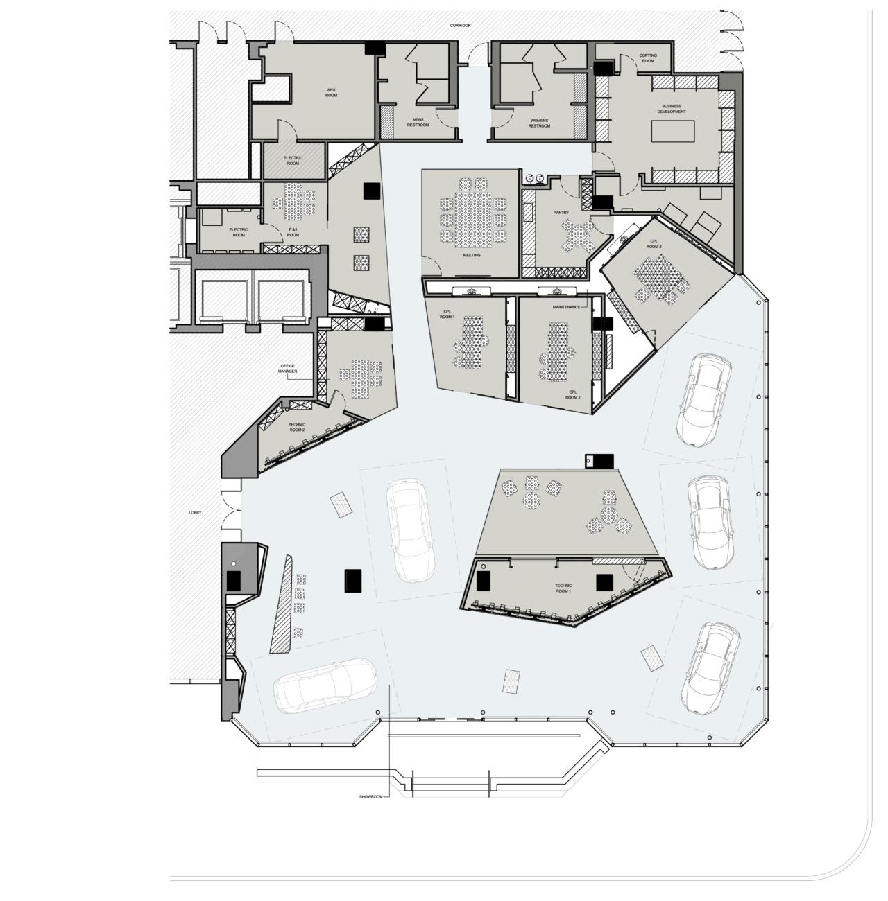 carshowroomplan-01