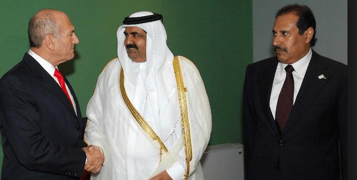 الشيخ حمد بن خليفة شبكة نهرين نت الاخبارية
