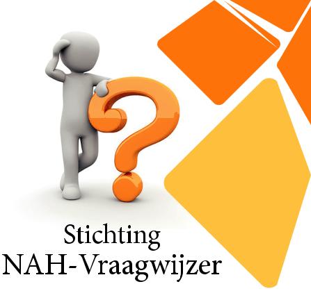 Stichting NAH-Vraagwijzer