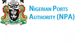 Photo of NPA empowers indigent persons