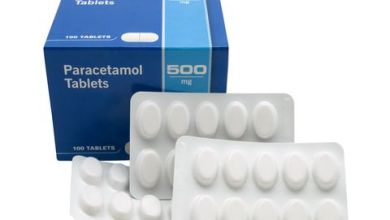 Photo of Paracetamol abuse could cause liver, kidney failures – Expert