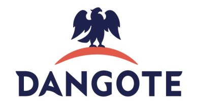 Photo of Dangote Leads Others To Sustain Market's N85bn Loss