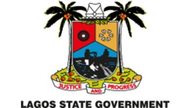 Photo of Lagos to clear pension backlog next year