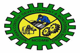 Photo of 100,000 youths for NCDM Training