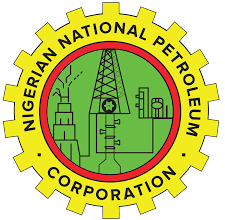 Photo of Nigeria consumed N2.64tn petrol in 13 months, says NNPC