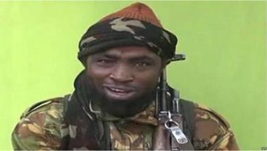 Photo of Shariah council asks Shekau to come out of hiding
