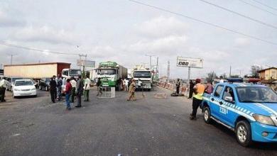 Photo of Osun, Kaduna turn back passenger buses